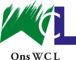 logo-ons-wcl
